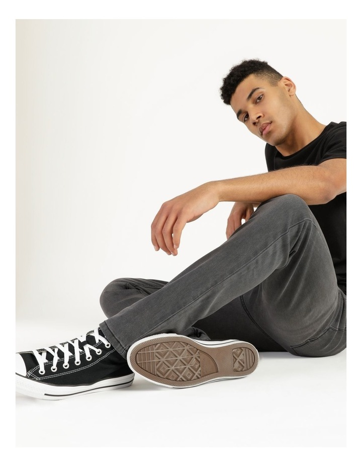 Ethan Slim Fit Jean image 1