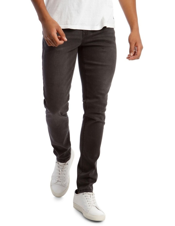Ethan Slim Fit Jean image 1