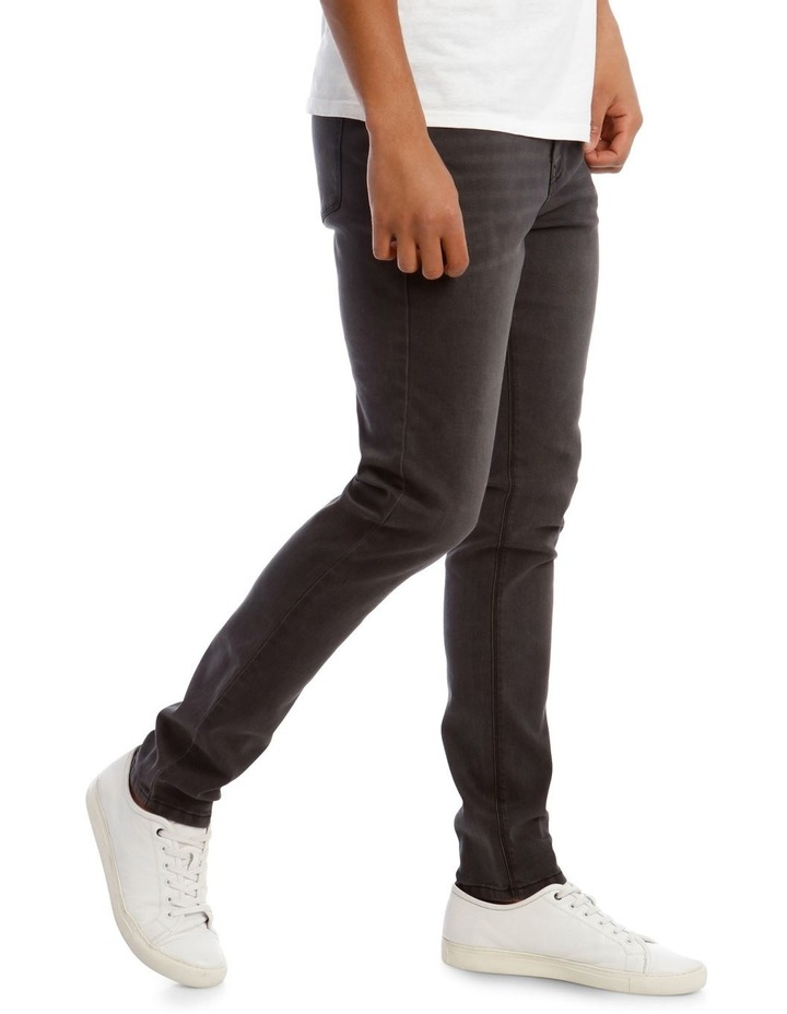 Ethan Slim Fit Jean image 2