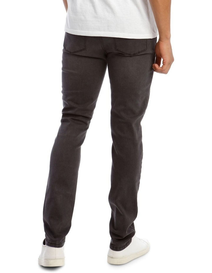 Ethan Slim Fit Jean image 3
