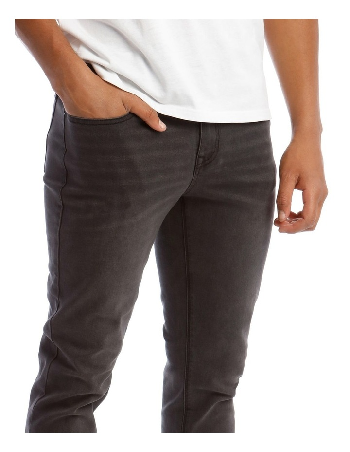Ethan Slim Fit Jean image 4