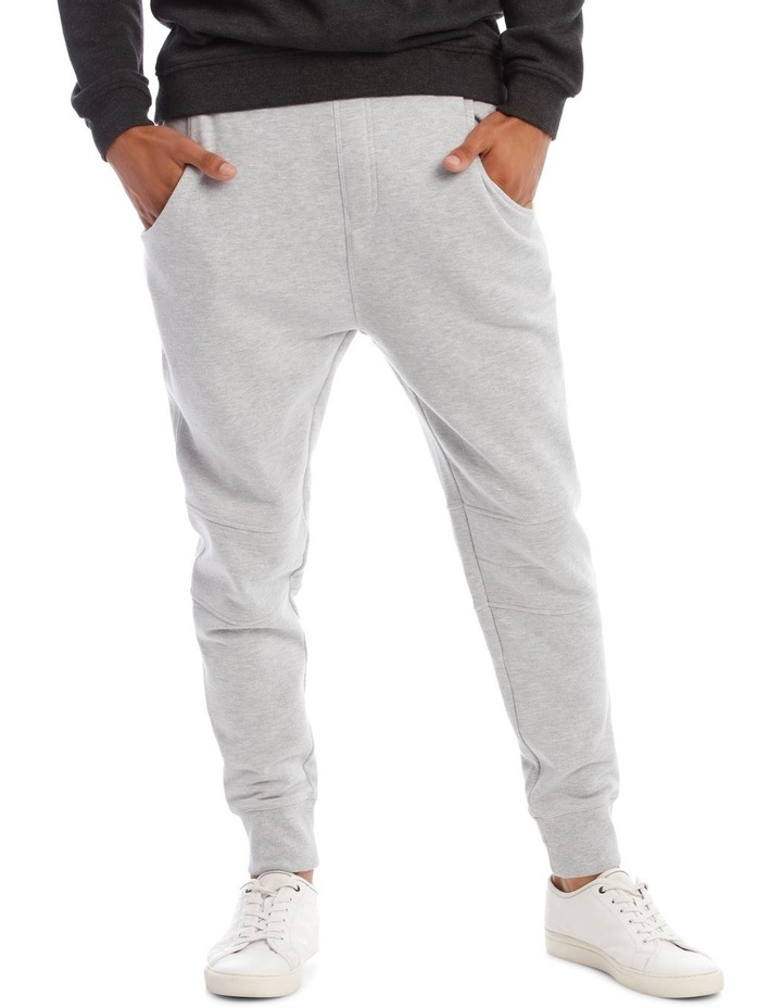 T-Bone Trackpant image 1