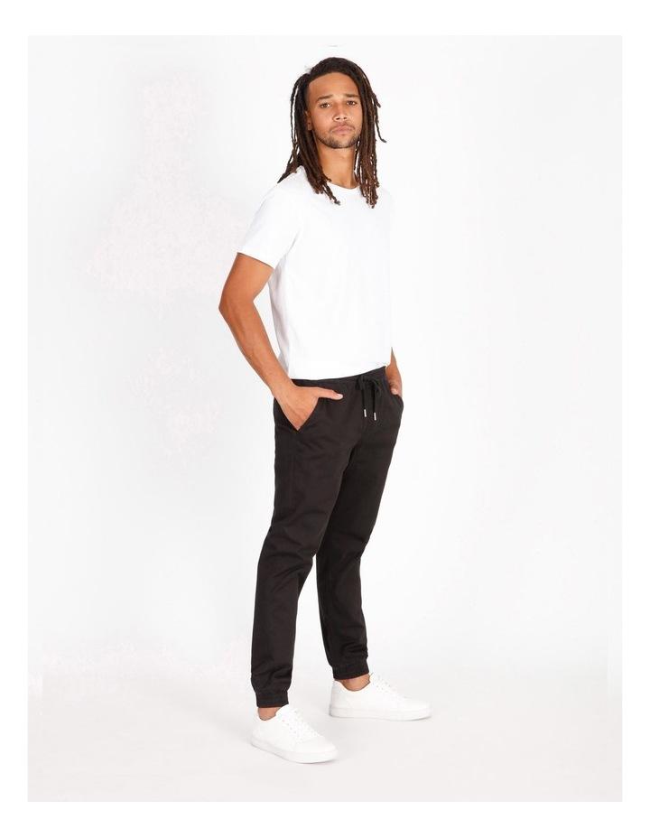 Jimmy Jogger Chino Pant image 2