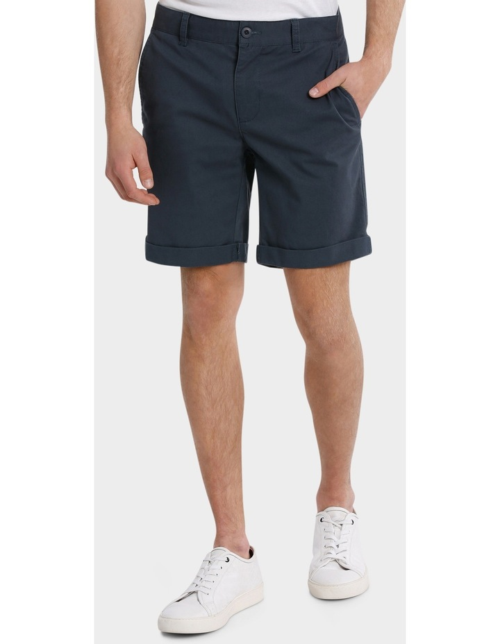 Core Liaison Chino Short image 1