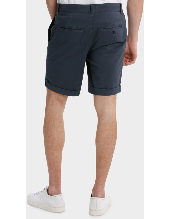 Core Liaison Chino Short image 3