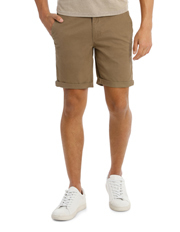 Core Lincoln Chino Short