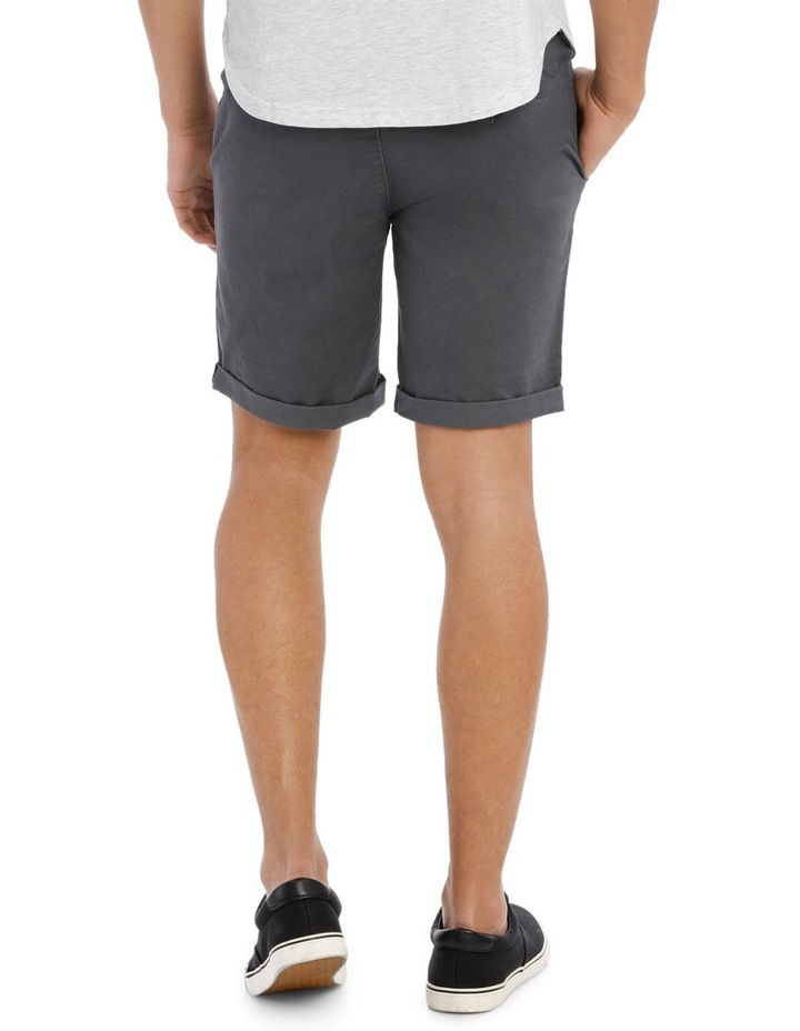 Core Lincoln Chino Short image 3
