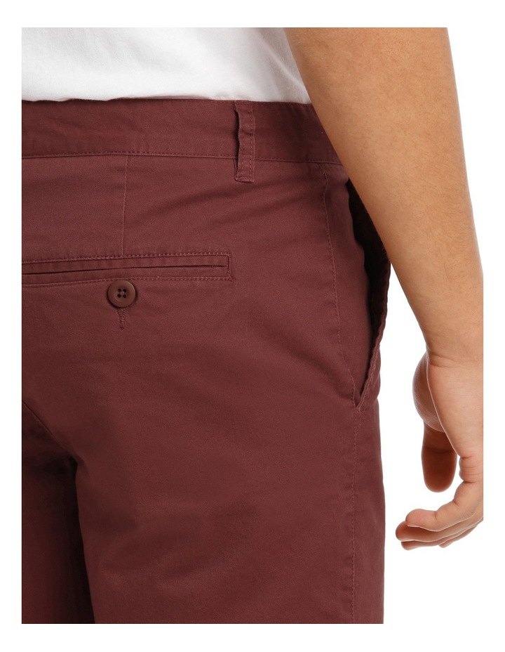 Core Lincoln Chino Short image 4
