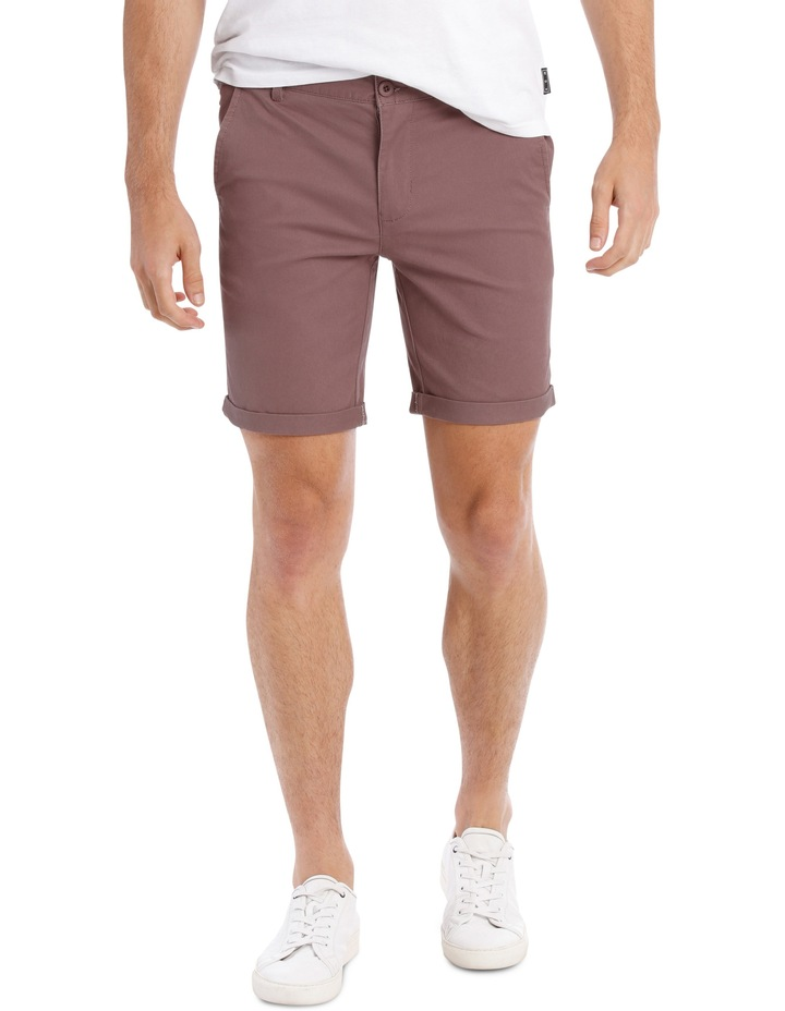 Core Lincoln Chino Short image 1