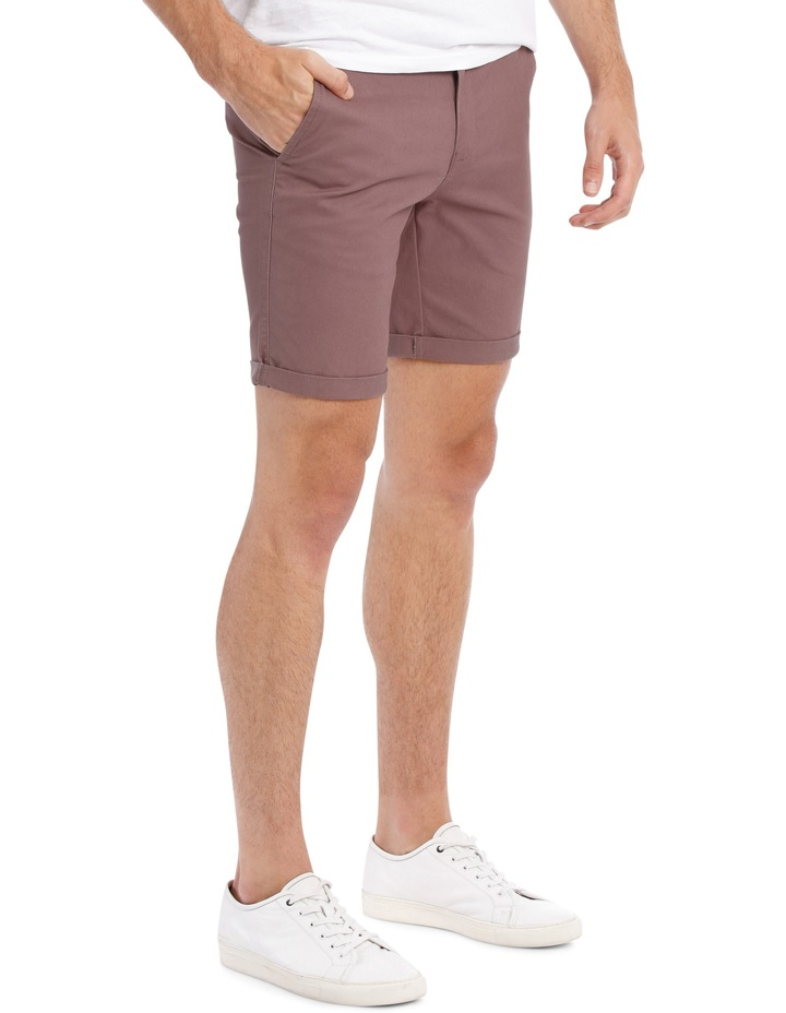 Core Lincoln Chino Short image 2
