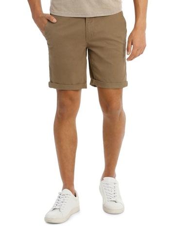 5fd45fb7103b Mens Shorts | Shop Mens Shorts Online | MYER