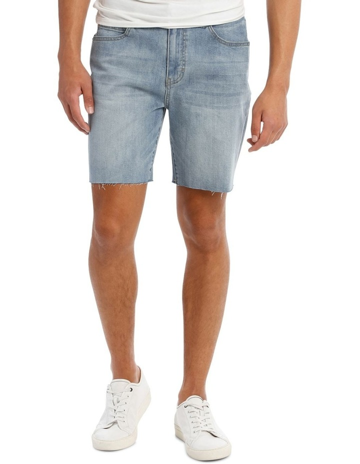 BNWT Mens Sz XL Kenji Brand Smart Grey Elastic Waist Versatile Shorts RRP $40