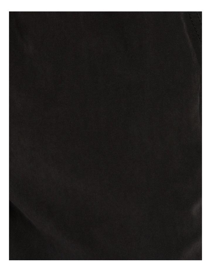 Duo Volley Short Black image 7