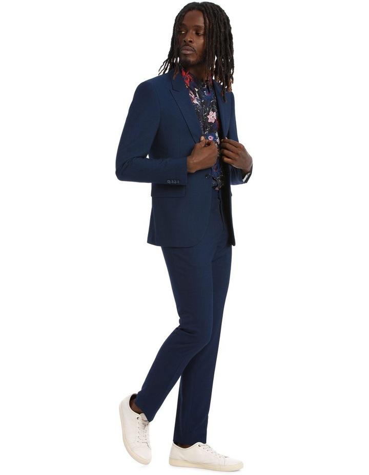 Cooper Skinny Suit Jacket image 2