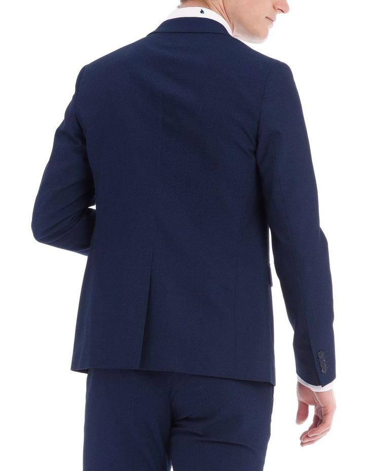 Cooper Skinny Suit Jacket image 3
