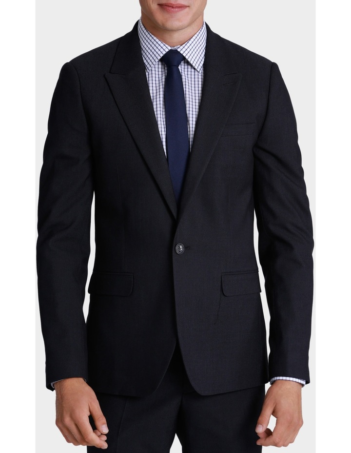 Stark Ultra Skinny Suit Jacket image 1