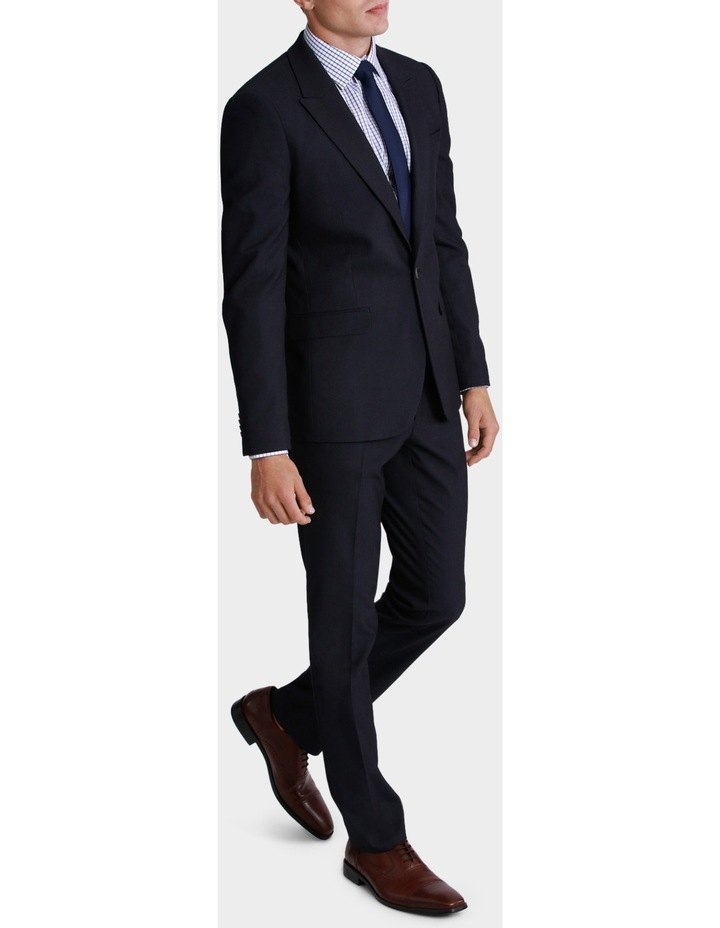 Stark Ultra Skinny Suit Jacket image 2