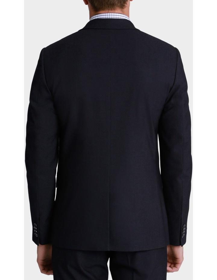 Stark Ultra Skinny Suit Jacket image 3