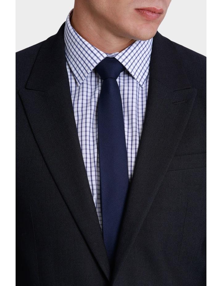 Stark Ultra Skinny Suit Jacket image 4