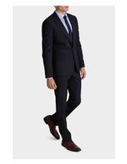 Kenji Formals - Stark Ultra Skinny Suit Jacket