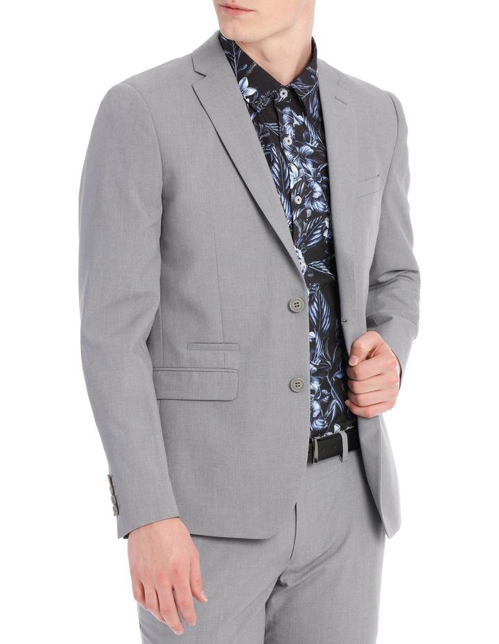 Lewis Skinny Suit Jacket image 1