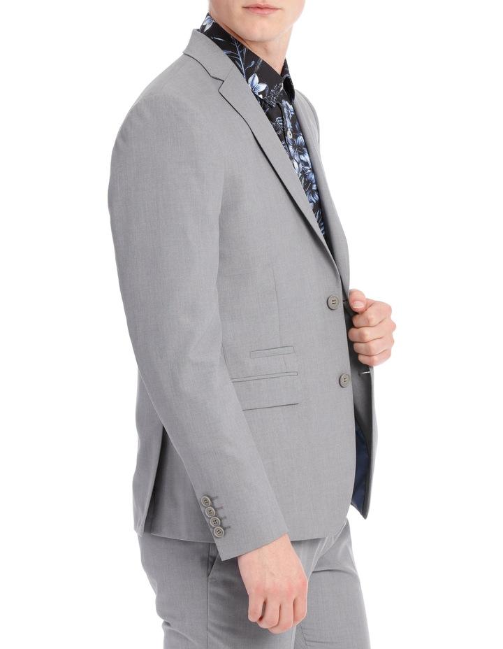 Lewis Skinny Suit Jacket image 2