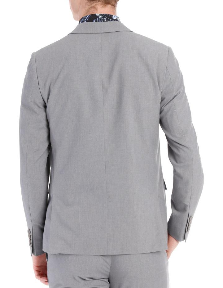 Lewis Skinny Suit Jacket image 3