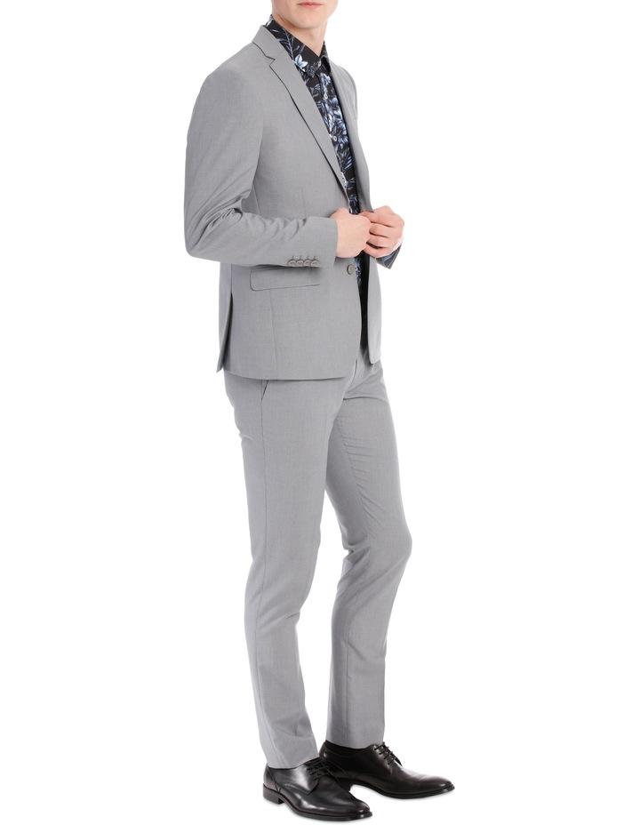 Lewis Skinny Suit Jacket image 4