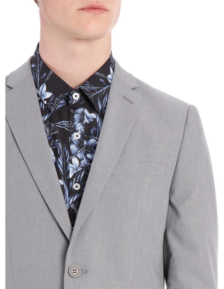 Lewis Skinny Suit Jacket image 5
