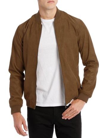 b533da92d Men's Coats & Jackets | MYER