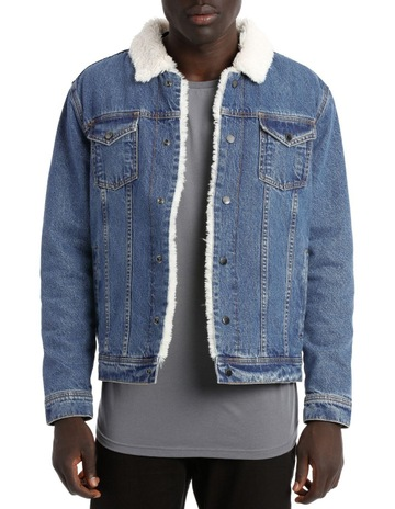 a5cad57553 Men's Youth | MYER