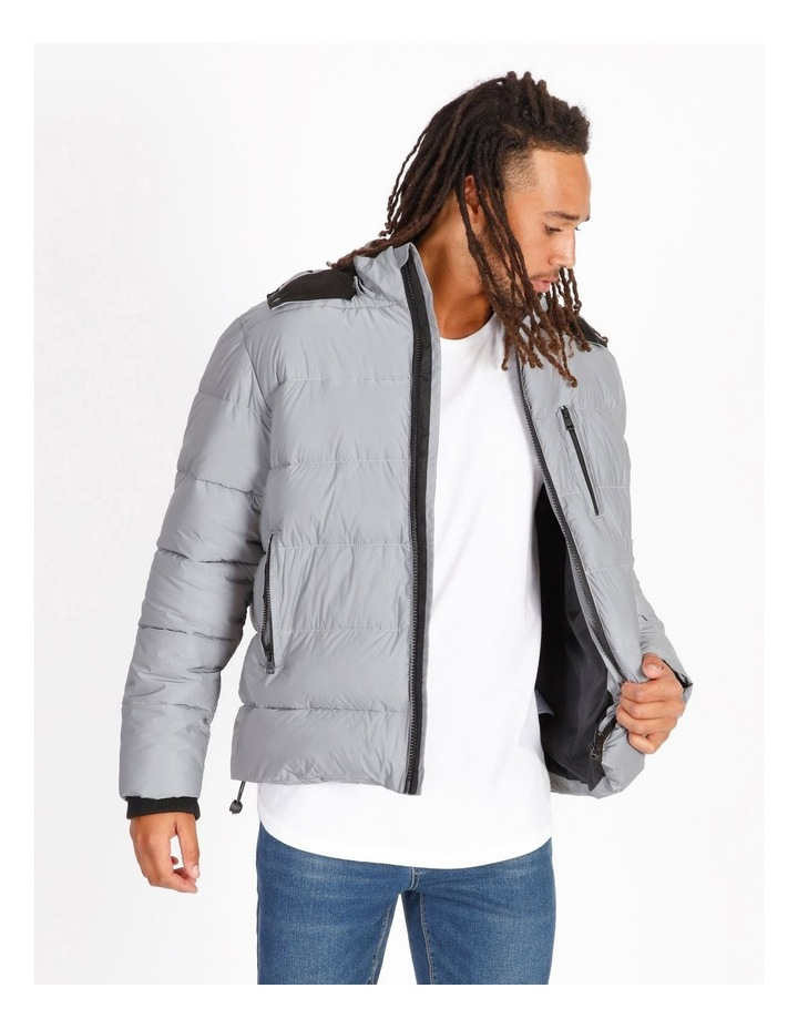 Anderson Puffer Jacket image 1