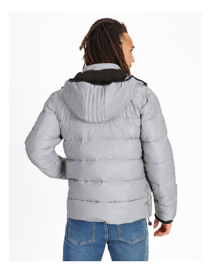 Anderson Puffer Jacket image 3
