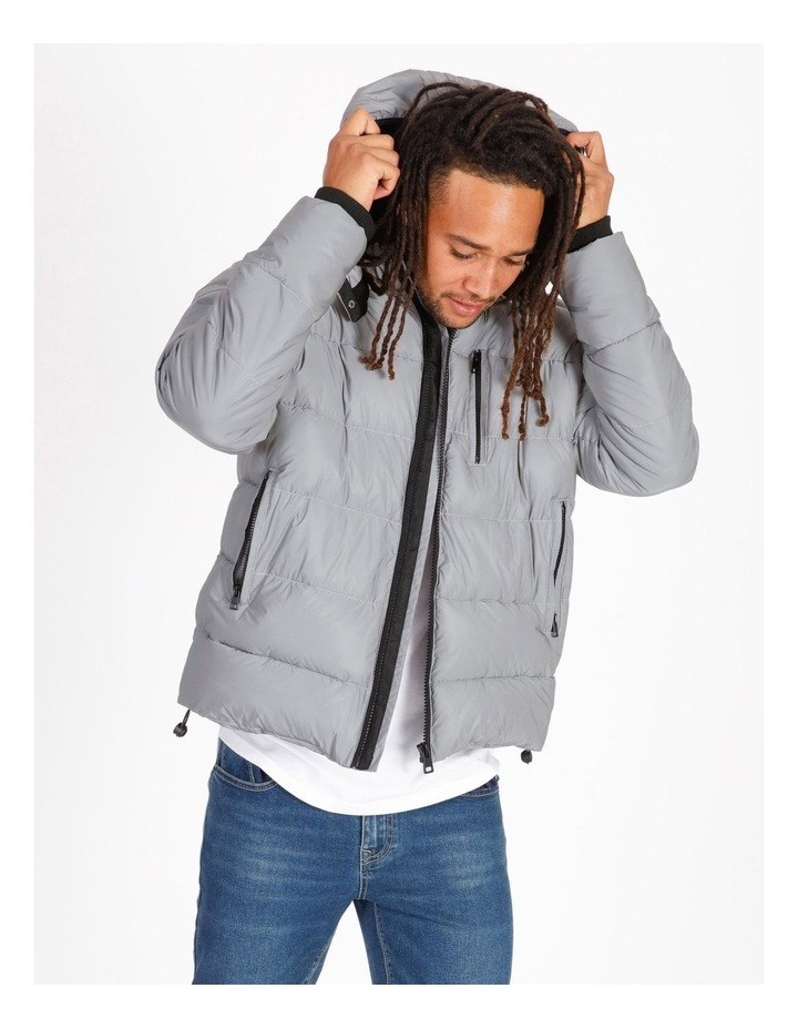 Anderson Puffer Jacket image 4