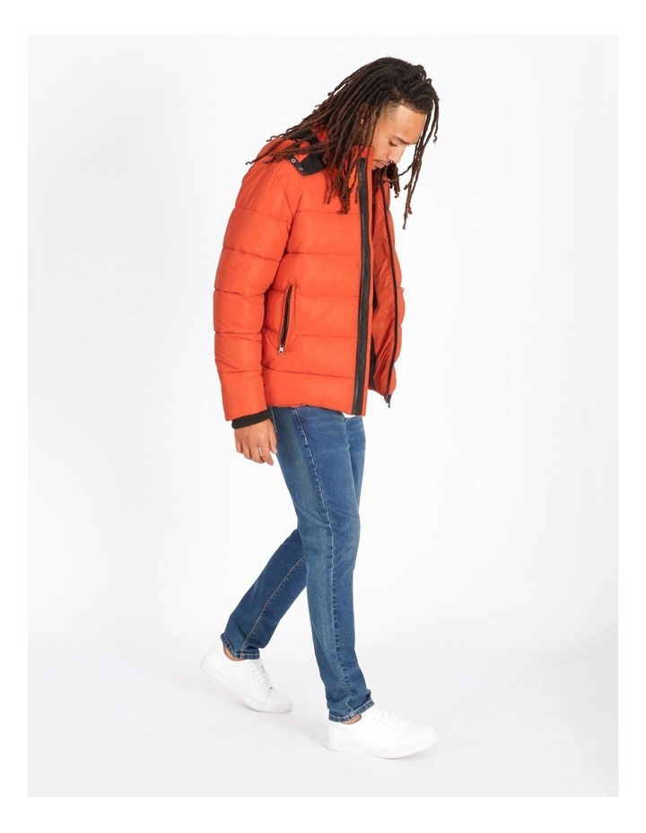 Anderson Puffer Jacket image 2