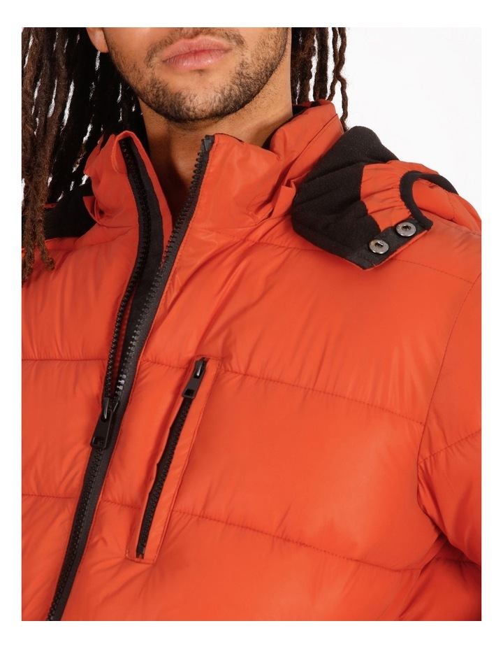 Anderson Puffer Jacket image 5