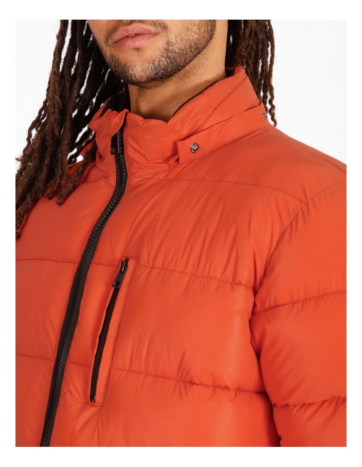 Anderson Puffer Jacket image 6
