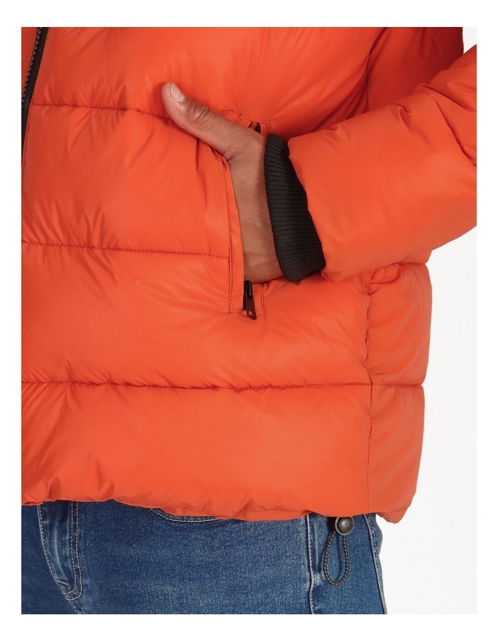 Anderson Puffer Jacket image 7