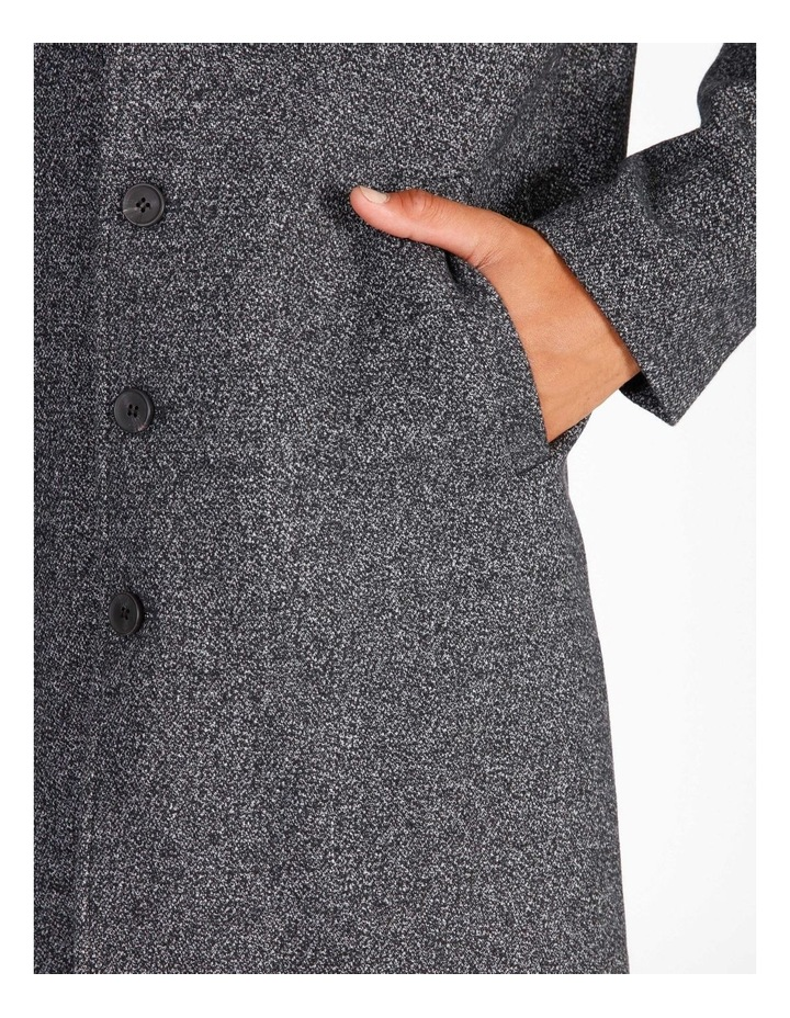 Tex Trench Coat image 4