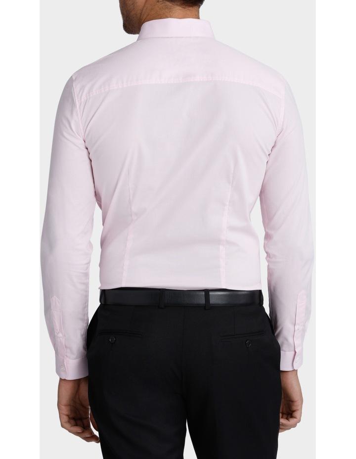 Stevie Stretch Shirt image 3