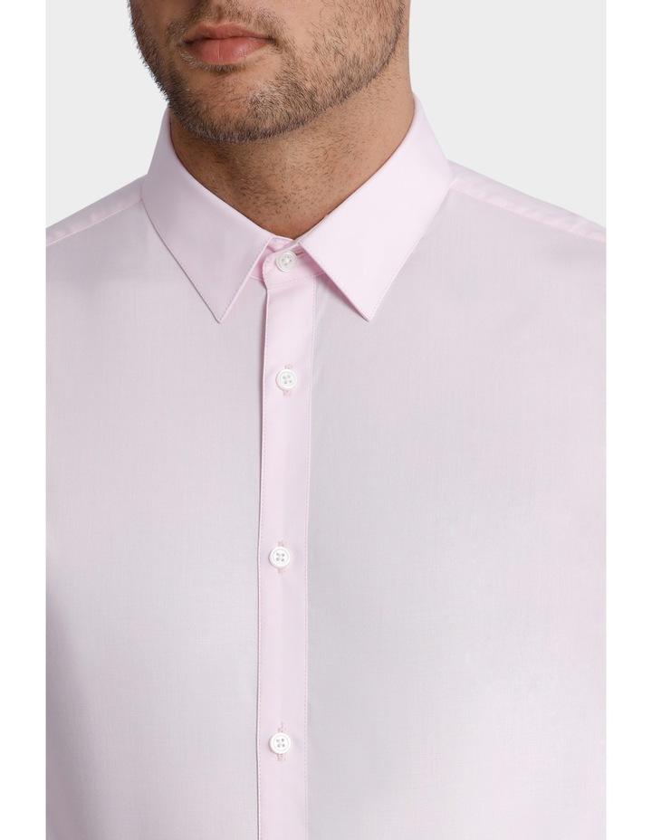 Stevie Stretch Shirt image 4