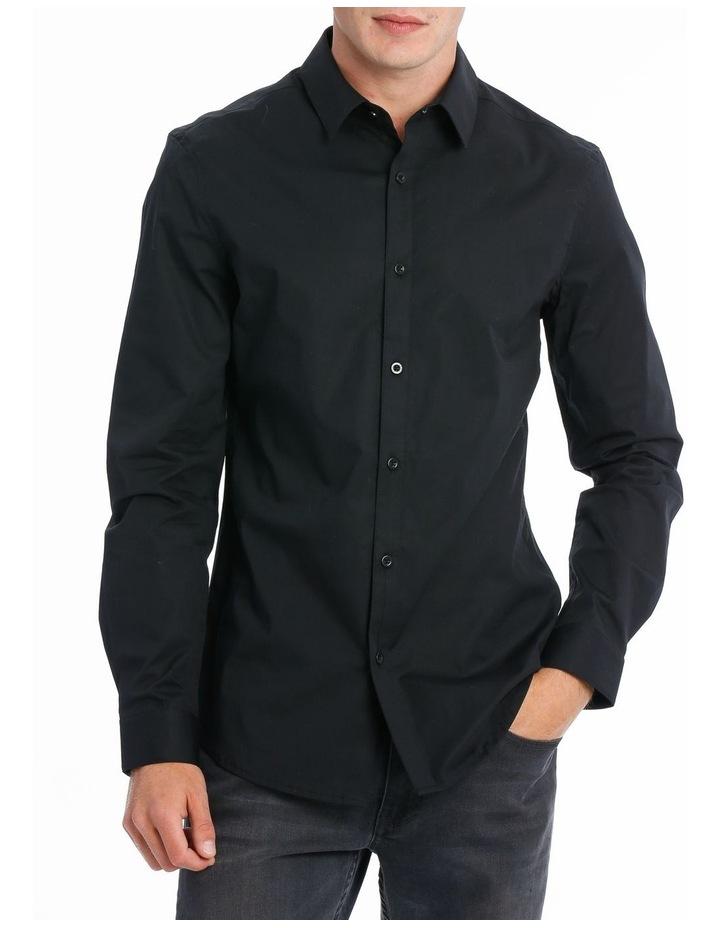Alex Long Sleeve Shirt image 1
