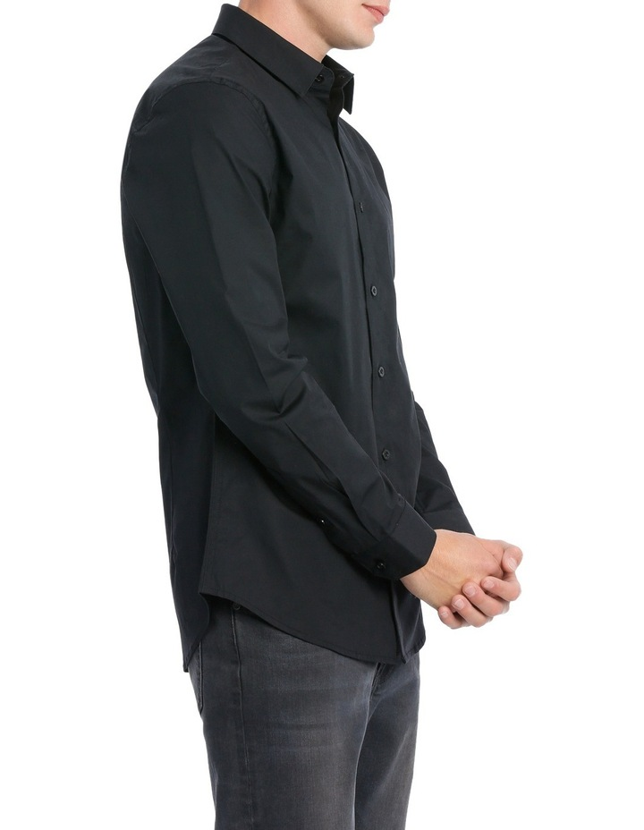 Alex Long Sleeve Shirt image 4