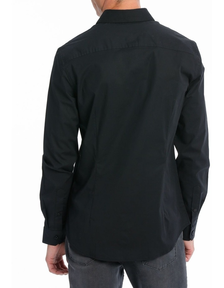 Alex Long Sleeve Shirt image 3