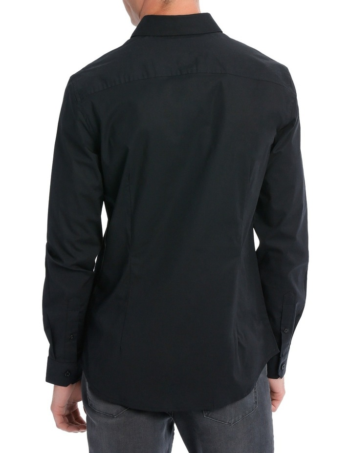 Alex Long Sleeve Shirt image 6
