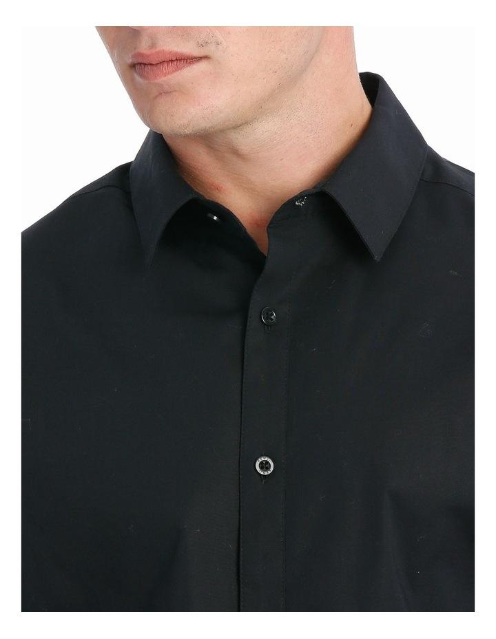 Alex Long Sleeve Shirt image 4
