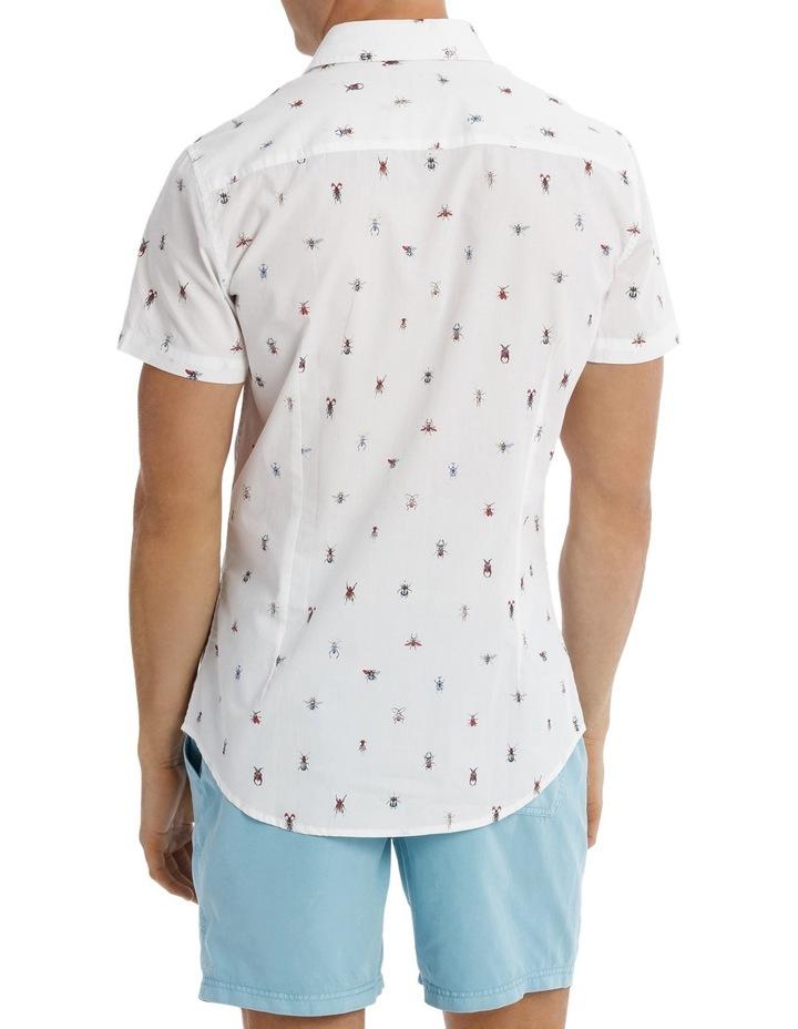 Bugs Life Short Sleeve Print Shirt image 3