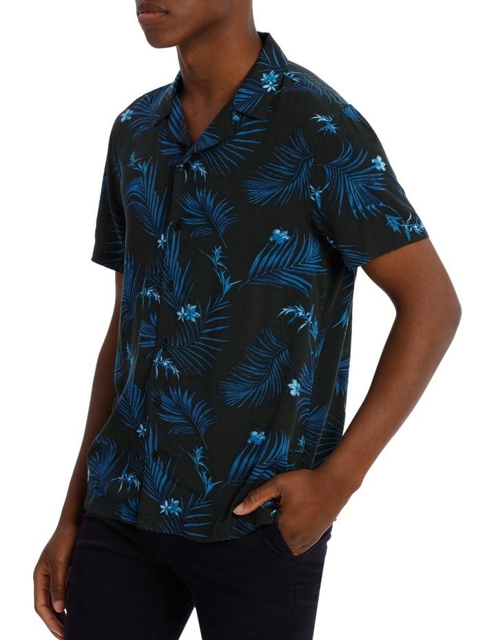 Dusk Rayon Shirt image 2
