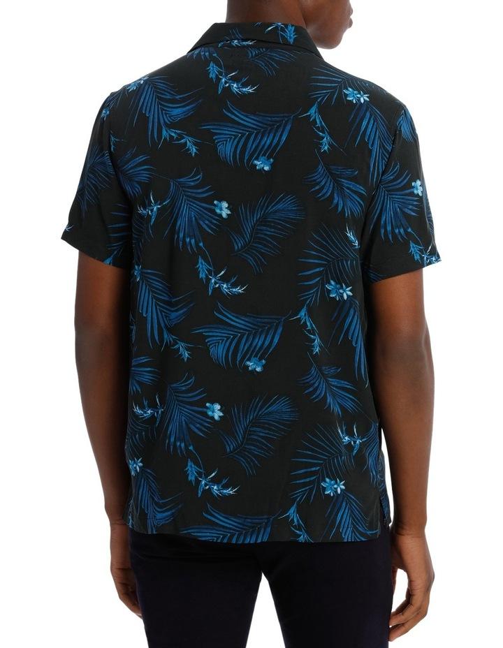 Dusk Rayon Shirt image 3