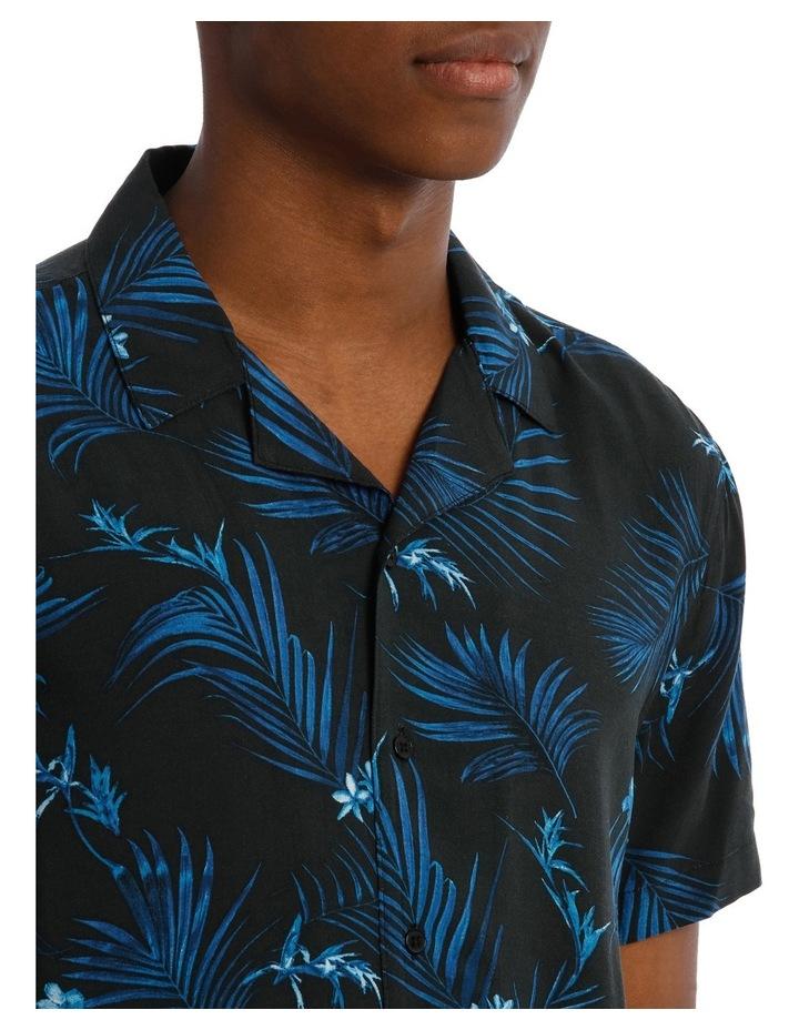 Dusk Rayon Shirt image 4